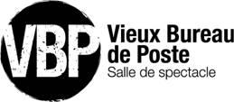 Vieux Bureau de Poste