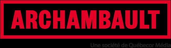 Archambault_