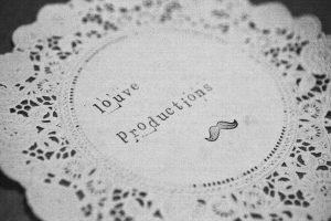Louve Productions
