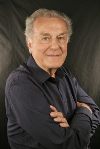 Gérard Poirier