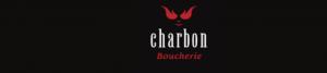 Le Charbon Steakhouse