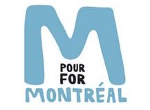 La 8e édition de M pour Montréal