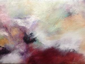 Oeuvre de Louise Carrier Nichols