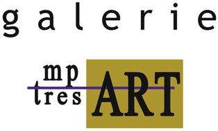 Galerie MP TRESART