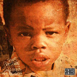 Album: Sans pression