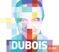 Claude Dubois