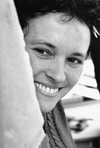 Valérie Rouzeau