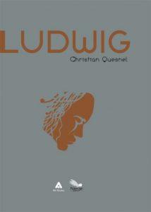 Christian Quesnel, Ludwig.j