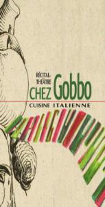 Chez Gobbo