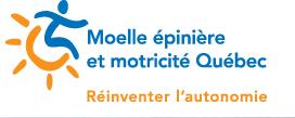 Moelle épinière et motricité Québec