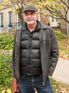 Jean Désy