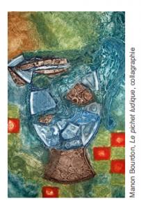 21e Vente aux enchères d'œuvres d'art de Diffusion culturelle de Lévis