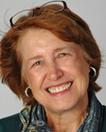 Suzanne F. Charron