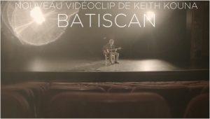 Bastican de Keith Kouna