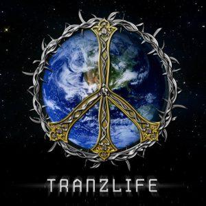 Tranzition Project