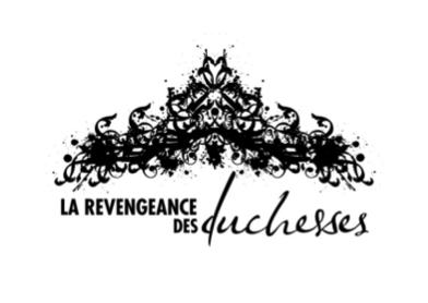 La Revengeance des duchesses