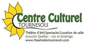 Centre Culturel Tournedos