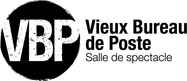 Le Vieux Bureau de Poste de Saint-Romuald e