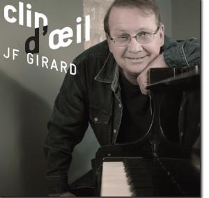 Jean-Fernand Girard