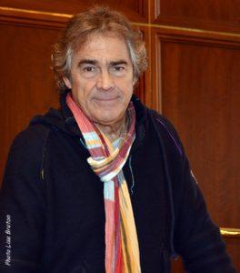 Richard Goudreau