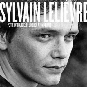 Sylvain Lelièvre :Petite anthologie : De Limoilou à Tombouctou