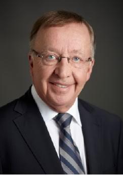 Louis Paquet