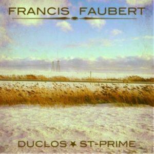 Francis Faubert