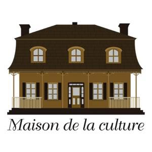 Maison de la culture de L'Ancienne-Lorette