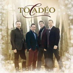 Noël de Tocadéo