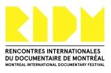 Les Rencontres internationales du documentaire de Montréal (RIDM)