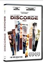 Discorde