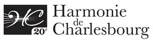 L'Harmonie de Charlesbourg