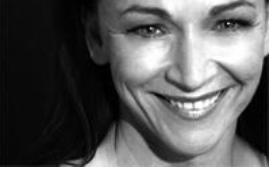 Sylvie Drapeau
