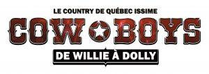 Le Country de Québec Issime