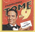 L'album peuple tome 9