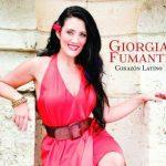 Giorgia Fumanti - Corazon Latino