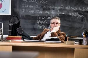 Benoît Brière