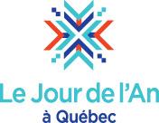 Le jour de l'An à Québec