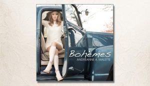 Album: Bohèmes