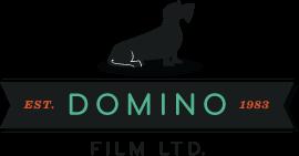 Domino Films