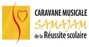 Caravane Musicale Samajam
