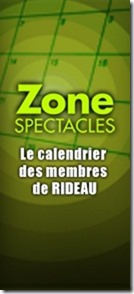 Zone Spectacles