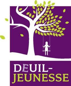 spectacle bénéfice de Deuil-Jeunesse