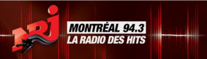 NRJ Montréal 94.3