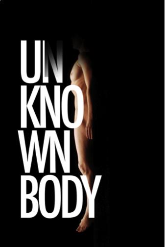 Unknown Body
