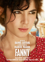Fanny (Victoire Belezy)