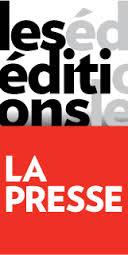 éditions La Presse