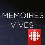 Mémoires Vives