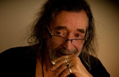 Roger Tabra