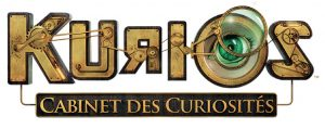 Cirque du Soleil : Kurios,